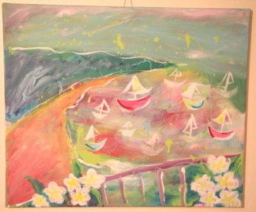 Boats1_1
