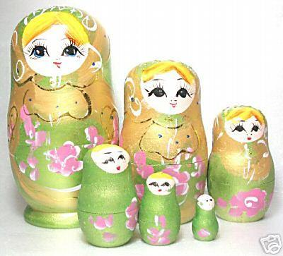 Russian_doll